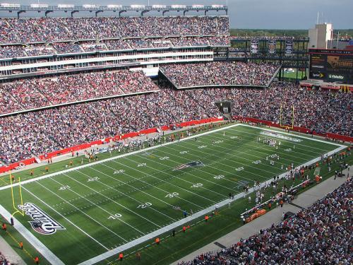 800px-Gillette_Stadium02_convert_20100719230039.jpg