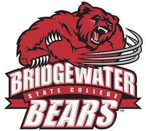 BSC-Primary-Logo.jpg