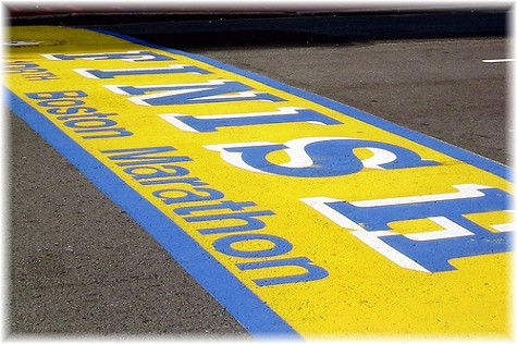 boston_marathon_finish_line.jpg