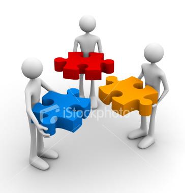 ist2_6190726-solutions.jpg