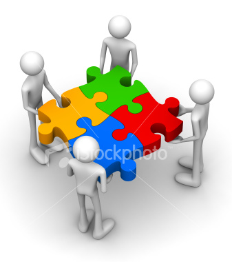ist2_6318337-teamwork.jpg