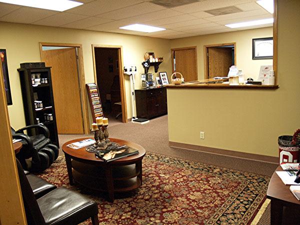 office-600.jpg