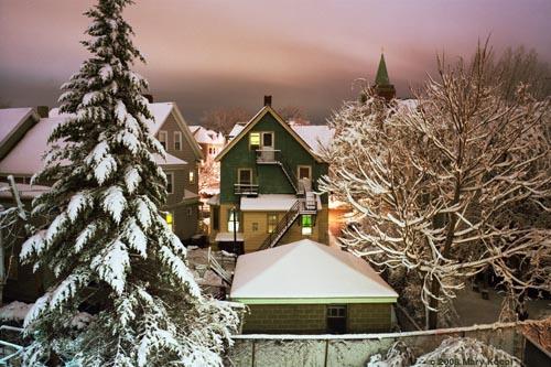 snowstorm_roofdeck_mkocol.jpg