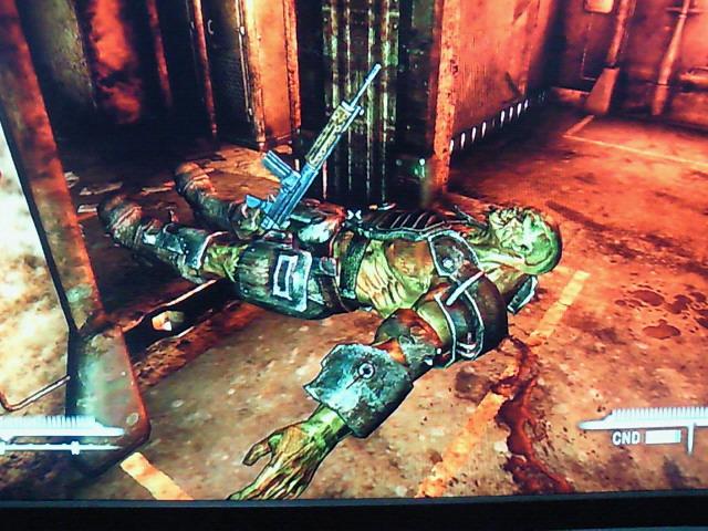 Fallout3 01