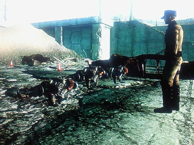 Fallout3 02