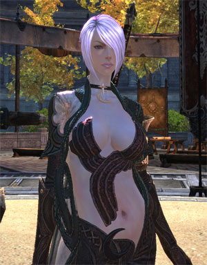 TERA_ScreenShot_20110813_02.jpg