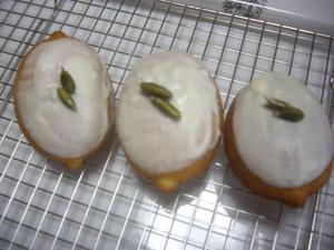 lemoncake25 (1)