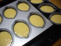 lemoncake25 (2)