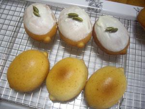 lemoncake25 (4)