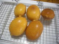 lemoncake25 (5)