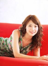 aibu_saki_g059.jpg