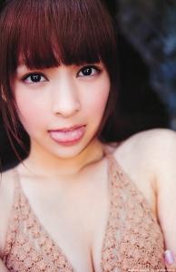 hinami_kyoko_g001.jpg