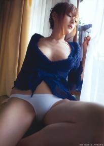 ikeda_natsuki_g099.jpg