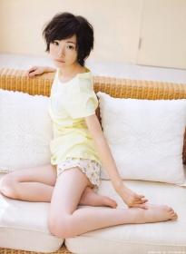 ikoma_rina_g001.jpg
