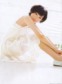 ikoma_rina_g004.jpg