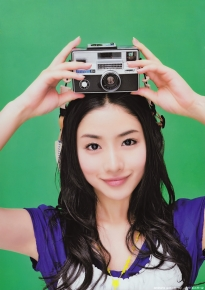 ishihara_satomi_g041.jpg