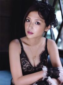 ishikawa_rika_g018.jpg