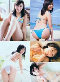 ito_emi_g028.jpg