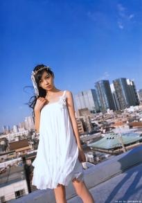 ito_yui_g007.jpg
