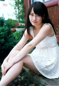kawaei_rina_g001.jpg