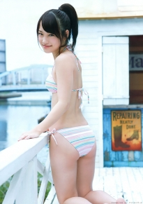 kawaei_rina_g004.jpg