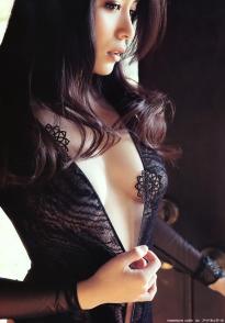 kawamura_yukie_g121.jpg