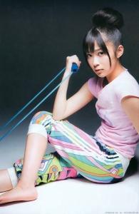 kitahara_rie_g020.jpg