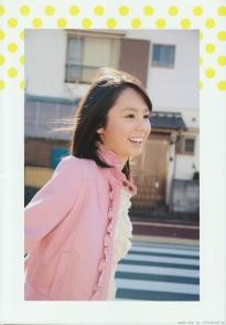 koike_rina_g156.jpg