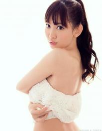 kojima_haruna_g104.jpg