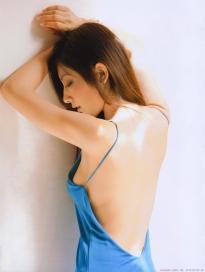 kumada_yoko_g178.jpg