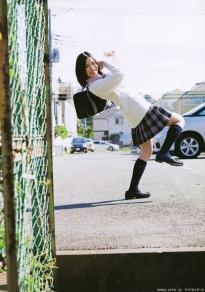 matsui_jurina_g019.jpg