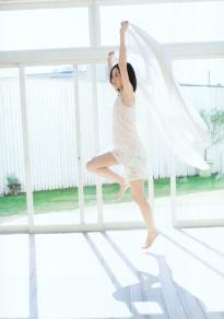 matsui_jurina_g020.jpg
