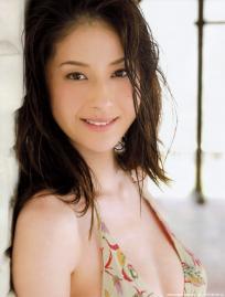 matsumoto_wakana_g024.jpg