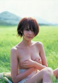 matsuoka_nene_g024.jpg