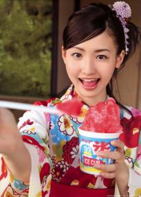 momose_misaki_g005.jpg