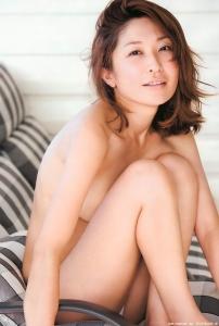 ono_mayumi_g022.jpg