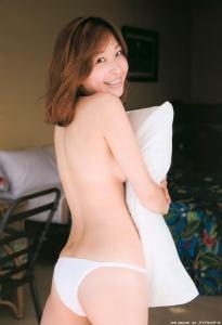 ono_mayumi_g023.jpg