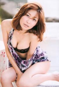 ono_mayumi_g024.jpg
