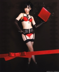 sashihara_rino_g011.jpg
