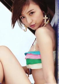 shinoda_mariko_g091.jpg