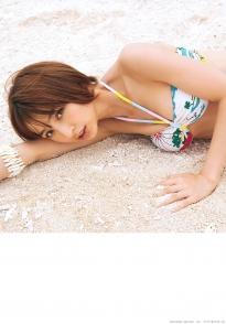 shinoda_mariko_g092.jpg