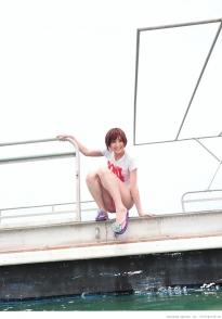 shinoda_mariko_g097.jpg