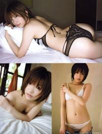 tanaka_ryoko_g013.jpg