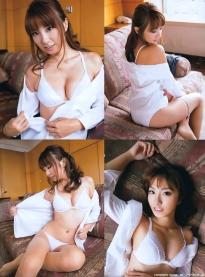 yamamoto_azusa_g193.jpg