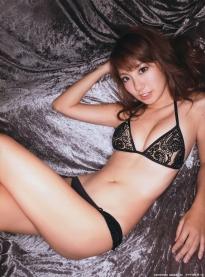 yamamoto_azusa_g195.jpg