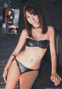 yamamoto_azusa_g197.jpg
