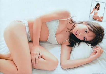 yamamoto_azusa_g198.jpg