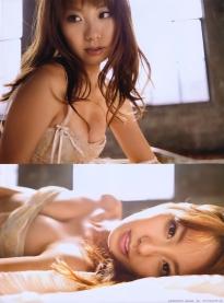 yamamoto_azusa_g200.jpg