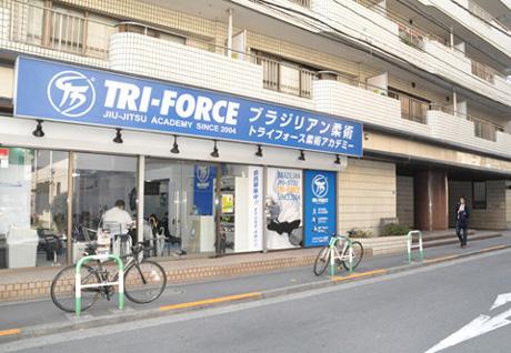 2013_0316_002.jpg