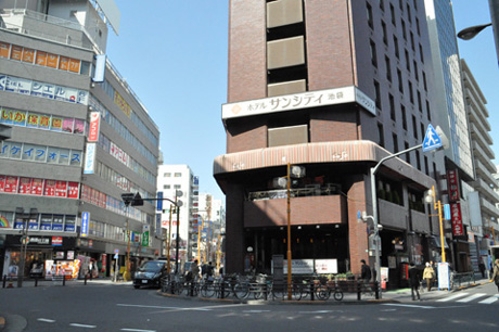 2013_0316_006.jpg